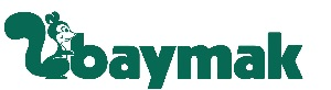 BAYMAK